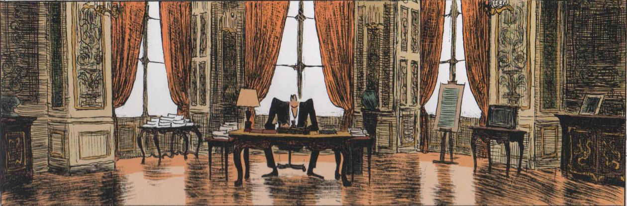 Écrire l'histoire littéraire